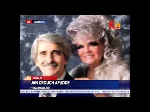 KITALO Jan Crouch Afudde