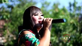 TENDA BIRU - YENI YOLANDA - EXPRESS MUSIC Cie Cie PUTRA PASSTEL KARANGGONDANG