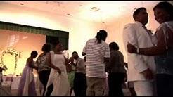 The Browns' Wedding Jacksonville, FL