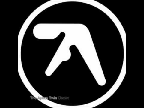 Aphex Twin - Phloam