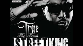 Watch Trae Tha Truth I Am The Streets feat Rick Ross Game  Lloyd video