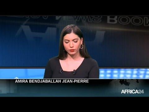 AFRICA NEWS ROOM - Burkina Faso: Bilan des premiers mois de Roch Marc Christian Kaboré (1/3)