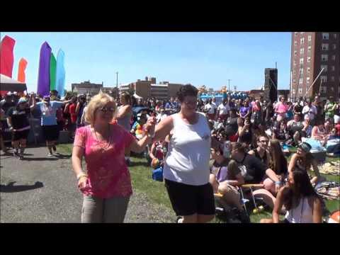 NJ Pride Entertainment 2015