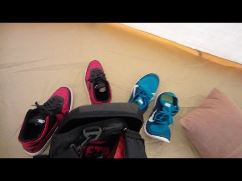 camping-with-nike-running