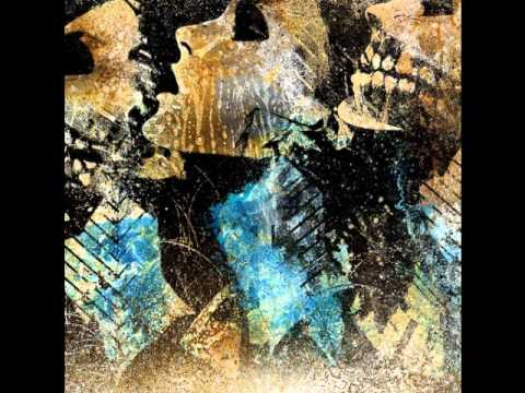 Converge - Cruel Bloom/Wretched World