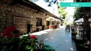 NG Sapanca