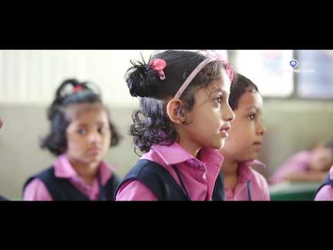 Christ Central School, Thiruvalla - Profile Video