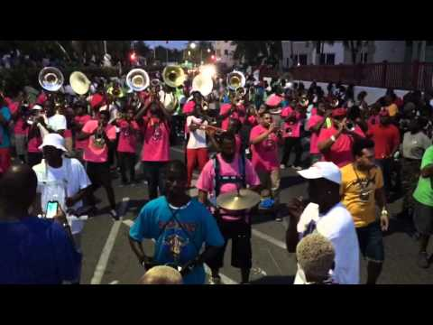 saxons-tv---saxons-superstars-youth-march-2015-part-2