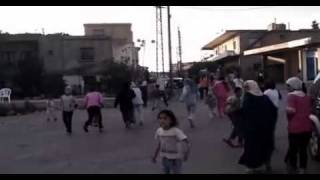 Scena iniziale del film-under the bombs part 1.wmv-.asf