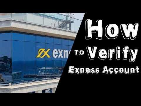 how-to-verify-exness-trading-account