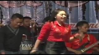Video LOYANG RATNA ANTIKA Sambalado 2016 download MP3, 3GP, MP4, WEBM, AVI, FLV Oktober 2017