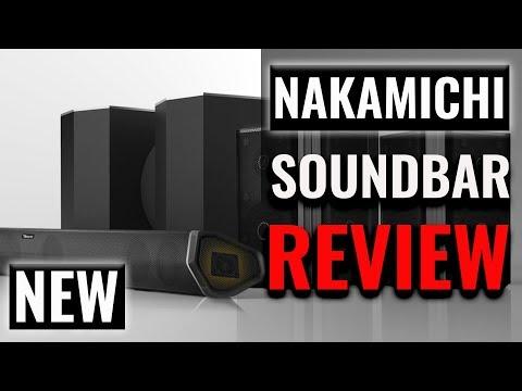 nakamichi-shockwafe-ultra-9.2-sse-soundbar-review-[2019]