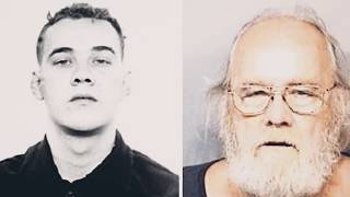 3 Prison Escapees Who Were Arrested After Decades on the Lam