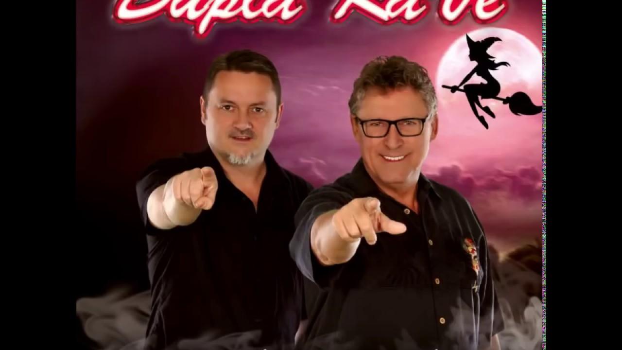 youtube boldog születésnapot dupla kávé Dupla KáVé feat. Köteles Cindy   Boldog Szülinapot!   YouTube youtube boldog születésnapot dupla kávé