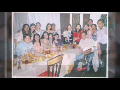 Cebu City Marriott Hotel - Finance Team (Part 1)