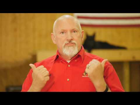 Personal Protection Dogs Pricing Considerations Educational Video by Master Trainer David Harris
