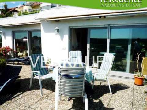 Immobilienmakler Leonberg wohnung in leonberg kaufen oder verkaufen immobilienmakler für