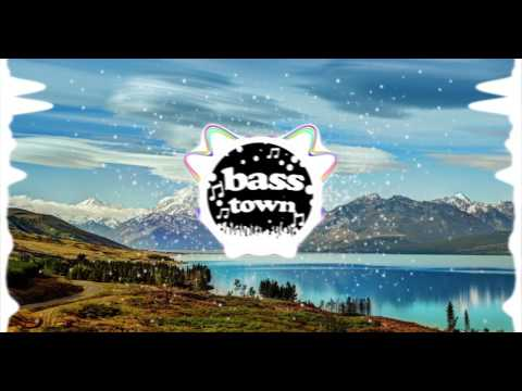 Alan Walker - Faded Naron Remix  (BASS BOOSTED) (4K)
