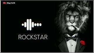 Rockstar Best ringtone || Download now || Rockstar song ringtone || Supreme Tunes