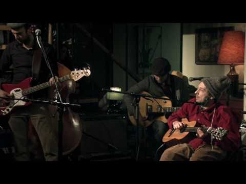 Vic Chesnutt - Everything I Say