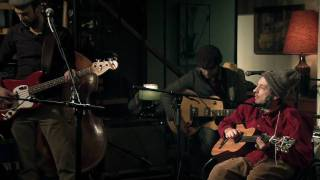 Watch Vic Chesnutt Everything I Say video