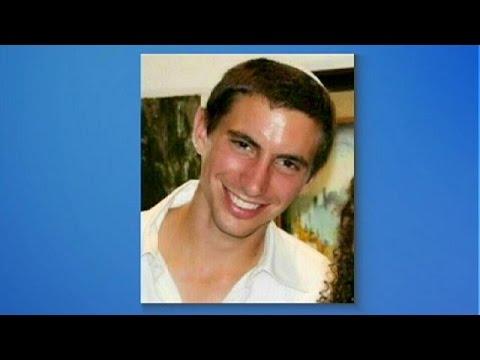 Condemnation of apparent abduction of Israeli soldier Hadar Goldin