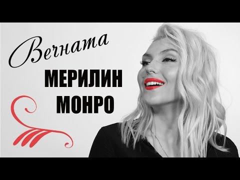 Все проститутки Москвы путаны, шлюхи, индивидуалки