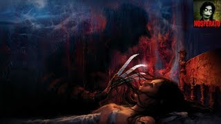 Кошмар на улице Вязов 1-7 (все убийства)