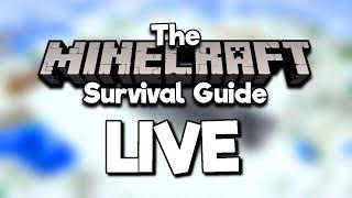 1 Minute Trick For Easy Minecraft Map Art видео онлайн