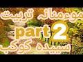 Mominana tarbiyat part-2 by Syeda Kokab