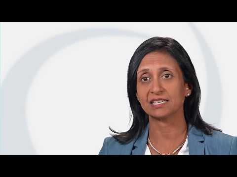 Genetic Testing and Cancer – An Introduction to Personalized Medicine