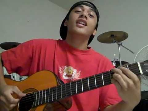 Spongebob Squarepants - Ripped Pants [Cover]
