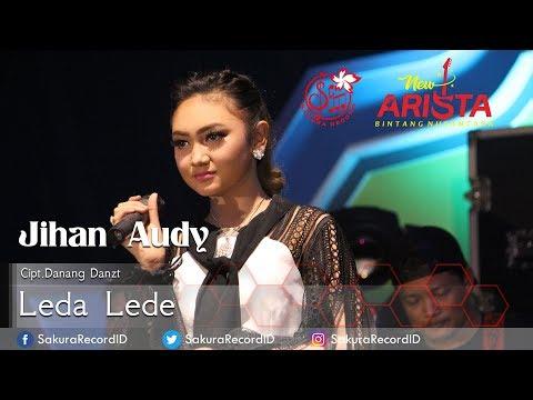 Download Lagu Jihan Audy - Leda Lede [OFFICIAL]