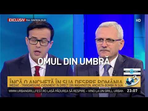 Descoperiți. Episod aprig al războiului dintre Iohannis și coaliția PSD-ALDE