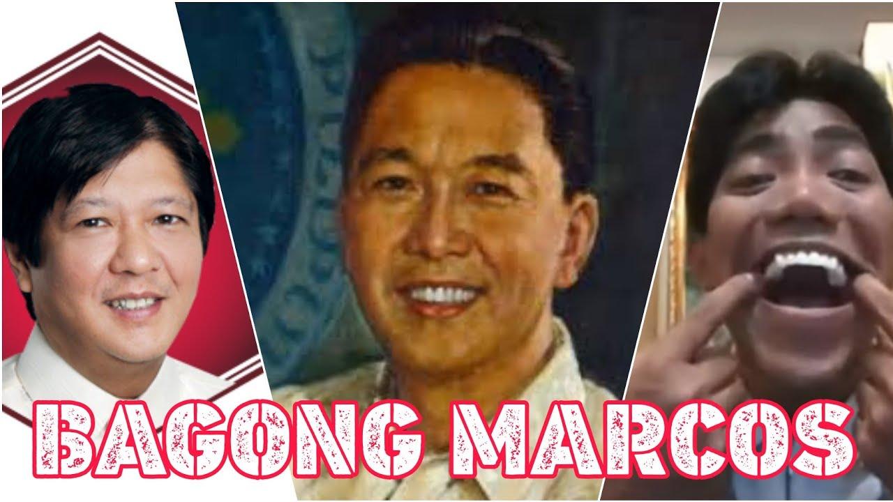 Download BDAY WEEK NI BBM, MALAYONG MALAYO SA BDAY NI KULEY ONG | VISION FOR THE COUNTRY