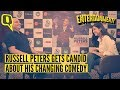 Russell Peters Talks About The 'Politically Correct' Culture  The Quint