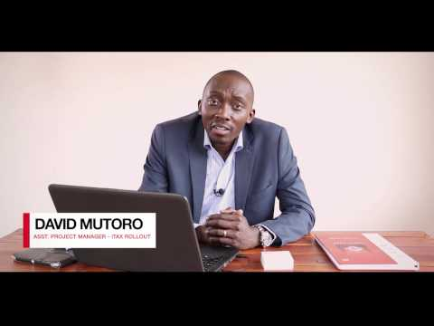 how-to-generate-payment-slip-for-income-tax---david-mutoro-(asst.-project-mgr---itax-rollout)