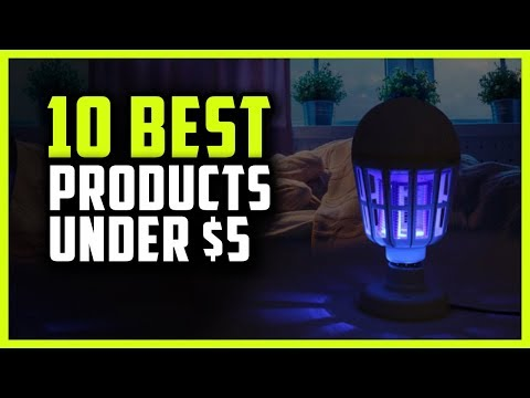 ✅best-selling-products-of-q4-2019-under-$5