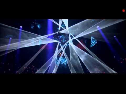 REVERZE FLASHBACK - Dark-E vs Ruthless & MC Chucky @ Reverze 2015 (28.02.15) [Full Live Stream Set]
