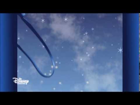 Disney Television Animation/Disney Channel Originals (2016)