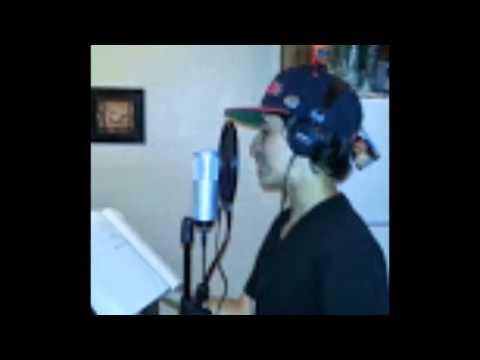 """E'z Killz """"Choppas on Deck"""" (Remix)"""