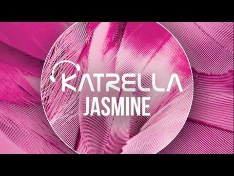 Katrella - Jasmine