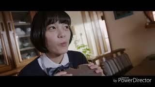 欅坂46 平手友梨奈 「響-HIBIKI-」 平手友梨奈 検索動画 19