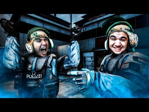 """""""RAGEOS Y RISAS 😂""""Counter-Strike: Global Offensive #260 -sTaXx"""