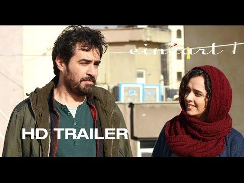 THE SALESMAN - Asghar Farhadi - officiële trailer - Nu in de filmtheaters