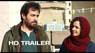 THE SALESMAN - Asghar Farhadi - officiële trailer - Nu in de filmtheaters