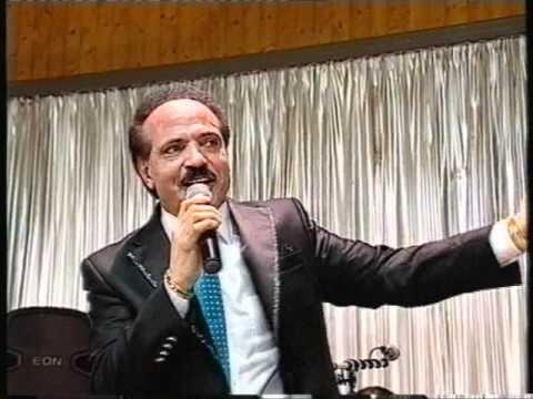 Raschid moussa lele canim by fakhro 2001