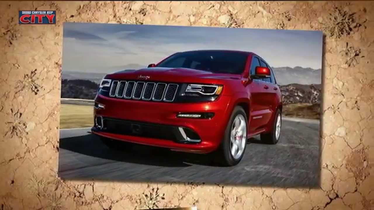 jeep grand cherokee vs ford explorer burlington jeep dealer youtube. Black Bedroom Furniture Sets. Home Design Ideas