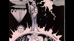 Corpus - Creation Of A Child 1971 FULL VINYL ALBUM (psychedelic rock, hard rock)