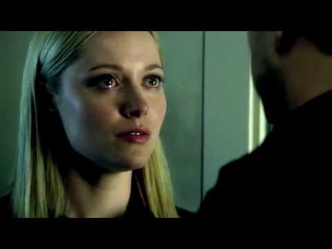 FRINGE - Season 5 Trailer